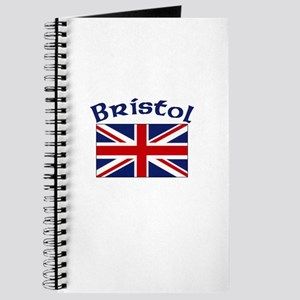 Bristol, England Journal