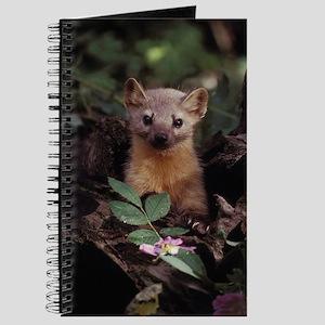 Marten Journal