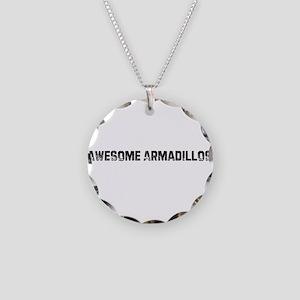 I1202060614448 Necklace Circle Charm