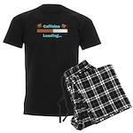 Caffeine Loading (Mugs) Pajamas