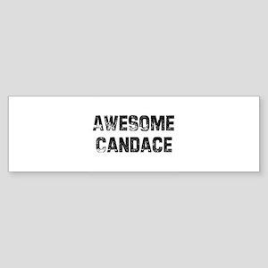 I1116062204175 Sticker (Bumper)