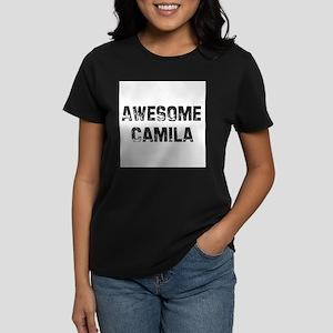 I1116062141468 Women's Dark T-Shirt