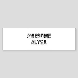 I1116060538438.png Sticker (Bumper)