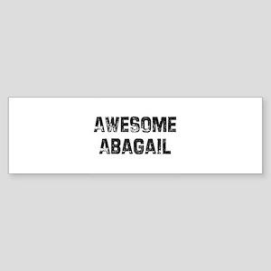 I1115061837138.png Sticker (Bumper)