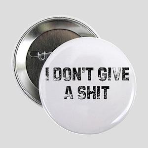 "I0312071528280 2.25"" Button"