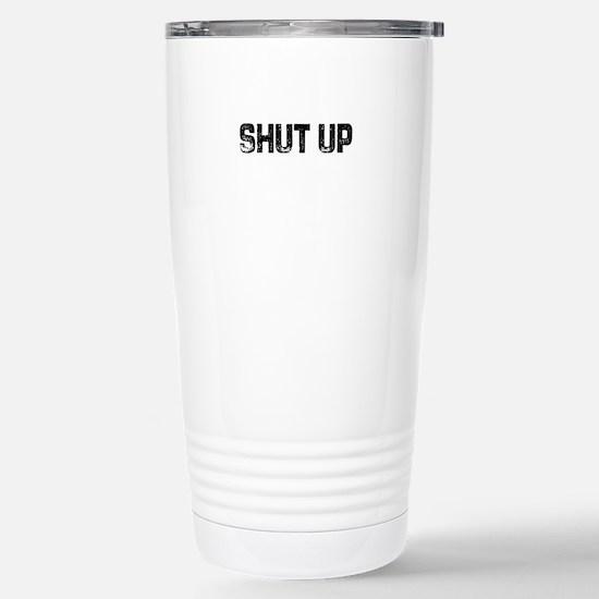 I1205062128150.png Stainless Steel Travel Mug