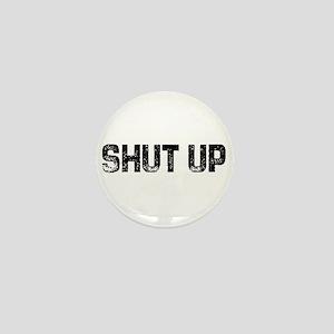 I1205062128150 Mini Button