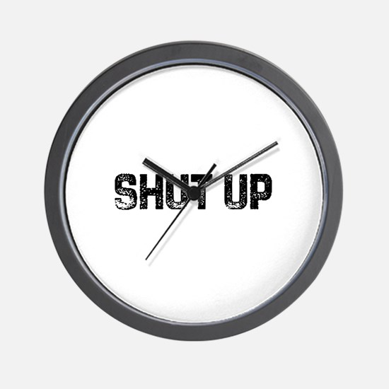 I1205062128150.png Wall Clock