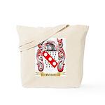 Folchieri Tote Bag