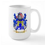 Fogarty Large Mug