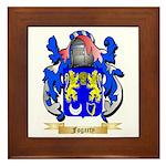 Fogarty Framed Tile