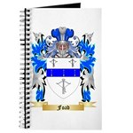 Foad Journal