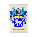 Flynn Rectangle Magnet (100 pack)