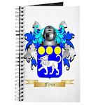 Flynn Journal