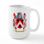 Floyde Large Mug