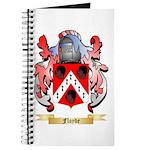 Floyde Journal