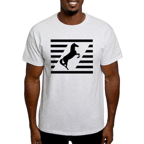 Norfolk Southern thoroughbred T-Shirt