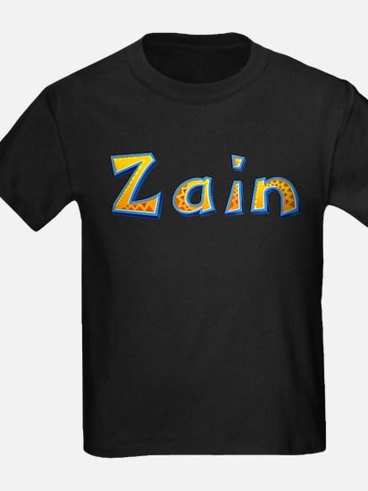 Zain Giraffe T-Shirt