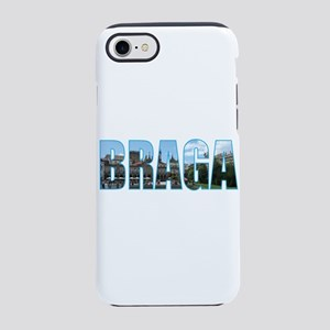 Braga iPhone 7 Tough Case