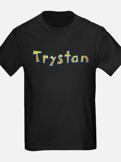 Trystan Giraffe T-Shirt