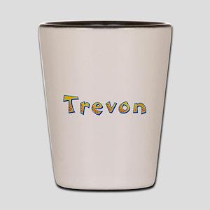 Trevon Giraffe Shot Glass