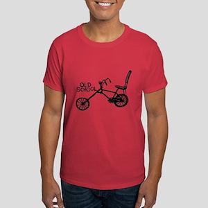 Old School Bike T-Shirt
