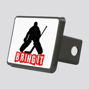 Bring It Hitch Cover
