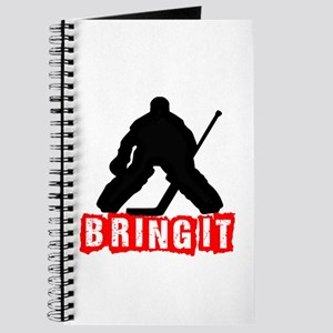 Bring It Journal