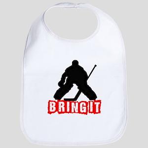 Bring It Bib
