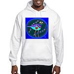 killdeer Hooded Sweatshirt