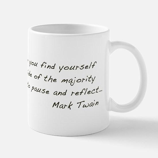 Stir Things Up Mugs