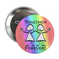 Together Forever Lesbian 2.25