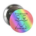 2 Grooms Together Forever 2.25