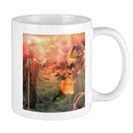 Sodom and Gomorrah Mugs