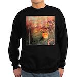 Sodom and Gomorrah Jumper Sweater