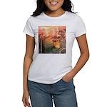 Sodom and Gomorrah T-Shirt
