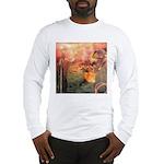 Sodom and Gomorrah Long Sleeve T-Shirt