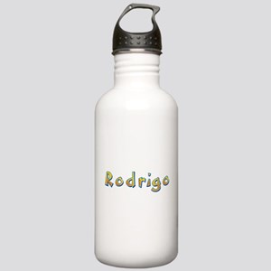 Rodrigo Giraffe Water Bottle