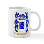 Florez Mug
