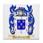Florez Tile Coaster