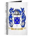 Flores Journal