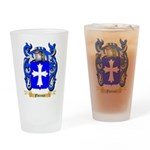 Florence Drinking Glass