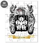 Floren Puzzle