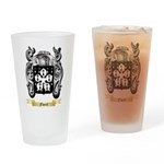 Florel Drinking Glass