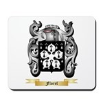 Florel Mousepad