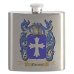Florance Flask