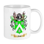 Flood Mug