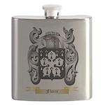 Floire Flask