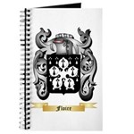 Floire Journal