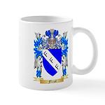 Flizot Mug